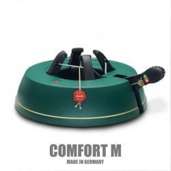 Krinner Comfort M